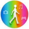 Android Lifelog Resim