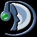 TeamSpeak 3 Android