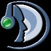 Android TeamSpeak 3 Resim