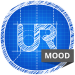 UR Mood Launcher Android