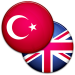 Turkish English Dictionary Android