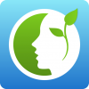 Android NeuroNation-Beyin egzersizleri Resim