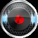 Arama Kaydedici Android