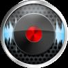 Android Arama Kaydedici Resim