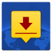 DocuSign - Sign & Send Docs Android