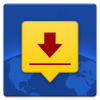 Android DocuSign - Sign & Send Docs Resim