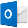 Android Microsoft Outlook Resim