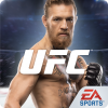 Android EA SPORTS UFC Resim