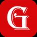 GÜNDEM: En son Haberler Android