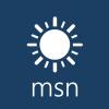 Android MSN Hava Durumu Resim