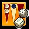 Android Backgammon Free Resim