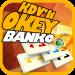 Kdvli Okey Banko Android