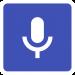 CEYD-A Türkçe Sesli Asistan Android