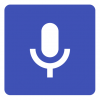 Android CEYD-A Türkçe Sesli Asistan Resim