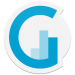 gAnalytics - Google Analytics Android