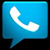 Android Google Voice Resim