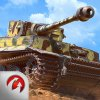 Android World of Tanks Blitz Resim