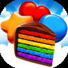 Android Cookie Jam Resim