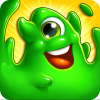 Android Paint Monsters Resim