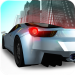 Highway Racer - Araba Yarışı Android
