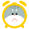 Android AlarmMon Resim