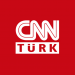 CNN Türk Android