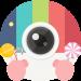 Filtre G�zellik Kamera Android