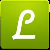 Android Lifesum - Calorie Counter Resim