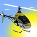 Absolute RC Heli Sim Android