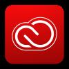Android Adobe Creative Cloud Resim