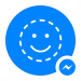 Selfied for Messenger Android