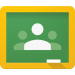 Google Classroom Android