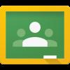 Android Google Classroom Resim