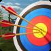 3Boyutlu Okçu Uzmanı - Archery Android