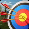 Android 3Boyutlu Okçu Uzmanı - Archery Resim