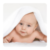 Android White Noise Baby Resim
