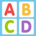 Kelime Oyunu Android