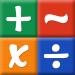 Çocuklar için Matematik Oyunu Android