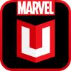 Android Marvel Unlimited Resim