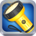 CM Flashlight (Compass, SOS) Android