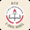 Android MEB E-OKUL Resim
