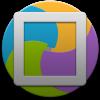 Android Photo Roulette Widget Resim