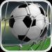 Son Maç Futbol Android
