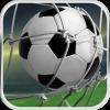 Android Son Maç Futbol Resim