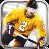 Android Buz Hokeyi 3D - Ice Hockey Resim