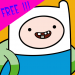 Adventure Time: Heroes of Ooo Android