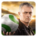 Top Eleven Android