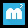 Android Malmath: Adım adım çözücü Resim