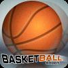 Android Basketball Shoot Resim