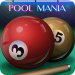 Pool Mania Android